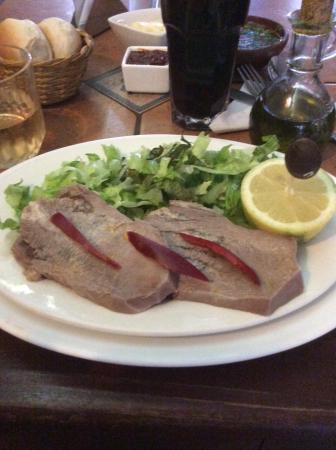 Stromboli Restobar
