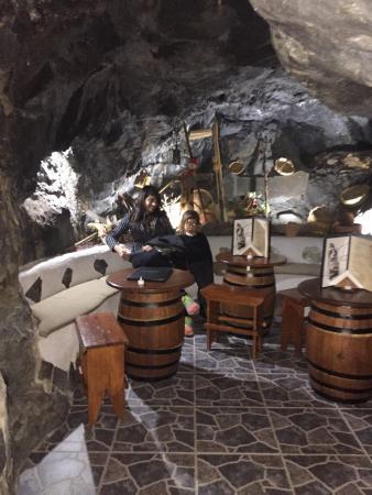 Tasca La Cueva: photo1.jpg