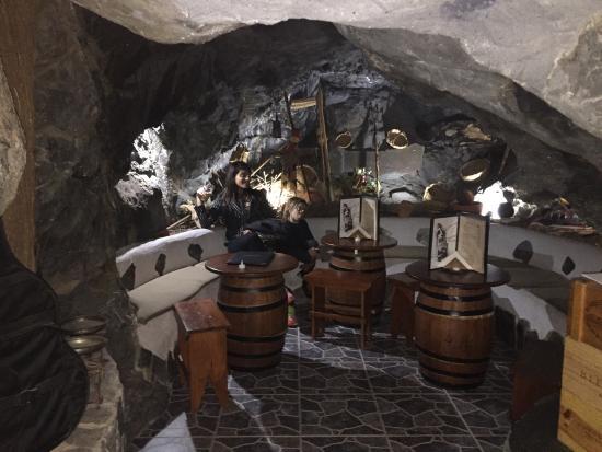 Tasca La Cueva: photo2.jpg