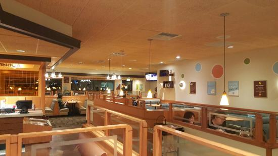Village Inn Tee 3392 Lonnbladh Rd Restaurant Reviews Phone Number Photos Tripadvisor