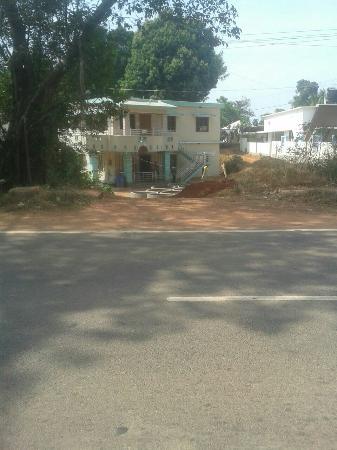 Ismail Beach Guest House
