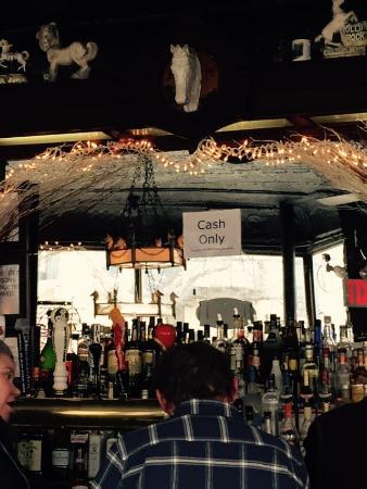 photo3 jpg picture of white horse tavern new york city tripadvisor rh tripadvisor com