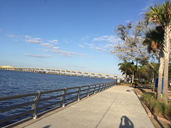 Bradenton, Flórida: photo1.jpg