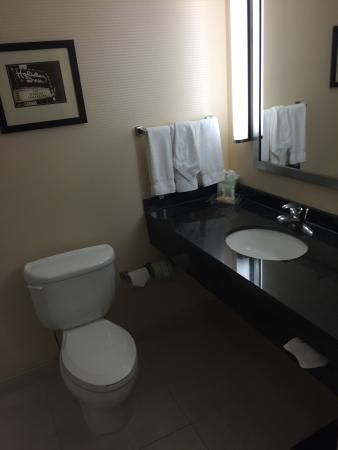 Holiday Inn - Gwinnett Center: photo0.jpg