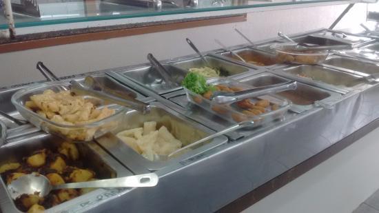 Pardhal's
