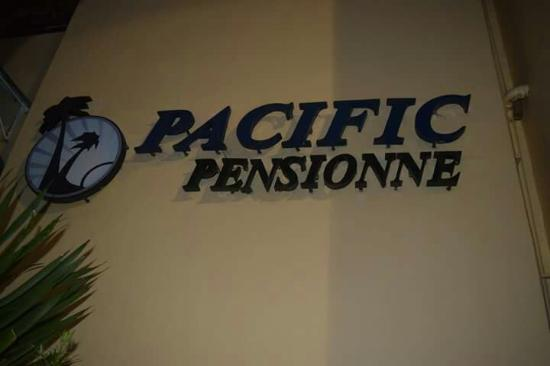 Pacific Pensionne: FB_IMG_1456028344674_large.jpg