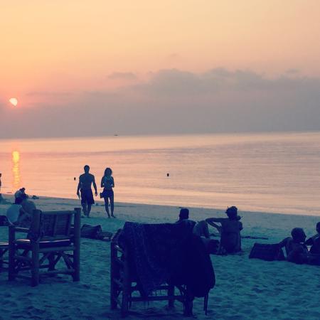 High Life Bungalow Resort: photo0.jpg
