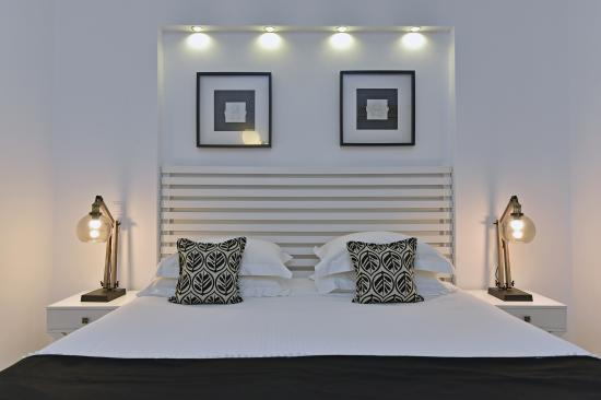 Apollon boutique hotel updated 2017 reviews price for Boutique hotel paros