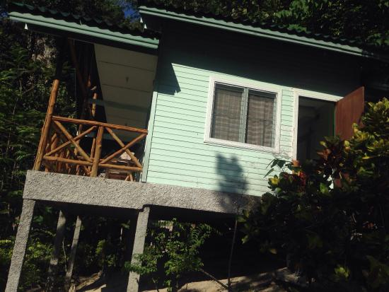 Krabi Mountain View Resort: photo1.jpg