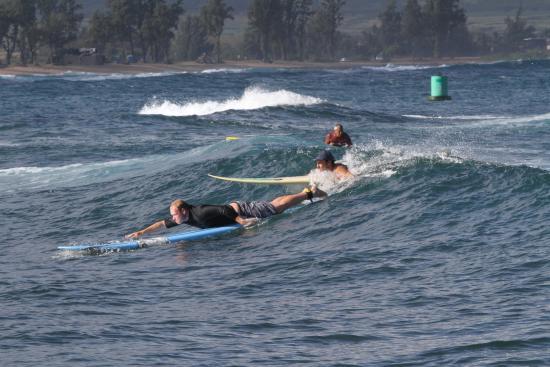 Lani Surf