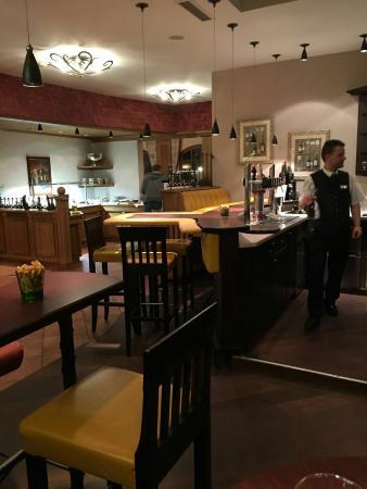 Hotel Bergzeit: IMG-20160217-WA0003_large.jpg