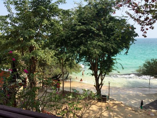 Banthaisangthain Resort: photo4.jpg