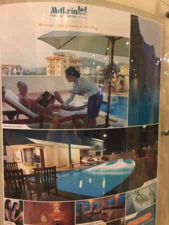 Mithrin Hotel : photo0.jpg