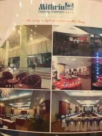 Mithrin Hotel : photo3.jpg