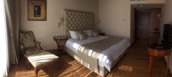 Tagli Resort & Spa: photo0.jpg