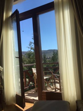 Tagli Resort & Spa: photo1.jpg