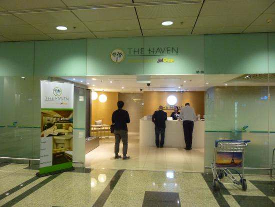 picture of the haven by jetquay rh tripadvisor com sg