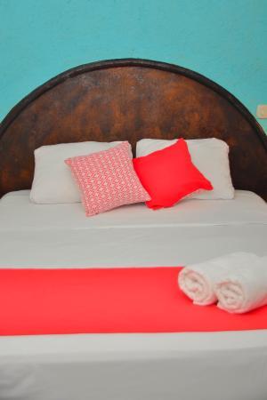 Hotel Vera Sol Tulum