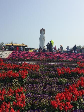 Санья, Китай: photo2.jpg