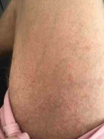 parhaat seksikokemukset thai massage oulu
