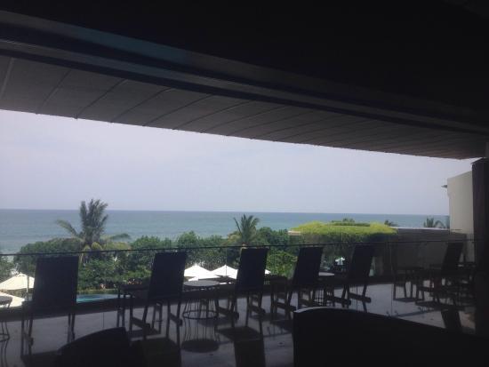 picture of sheraton bali kuta resort kuta rh tripadvisor ie