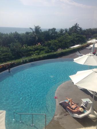 picture of sheraton bali kuta resort kuta rh tripadvisor com