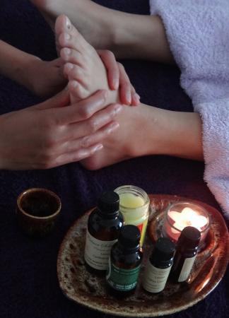 polski escort professional erotic massage