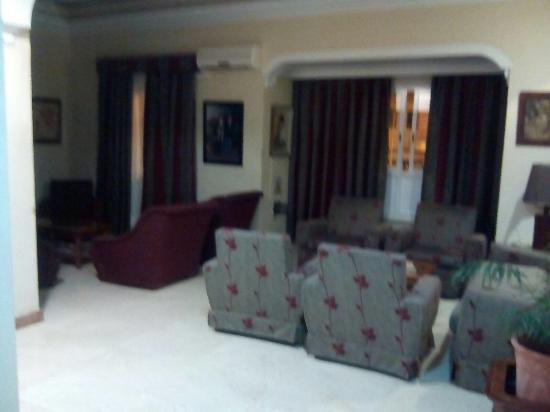 Hotel Tanausu: photo0.jpg