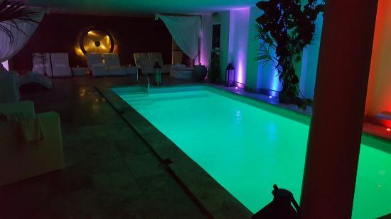 Villa Venezia Spa: 20160219_150924_large.jpg