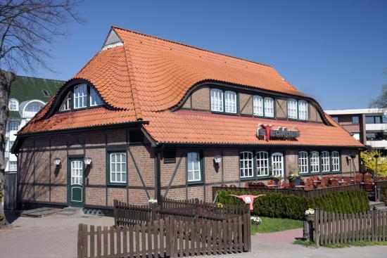 Steakhus Gromitz Restaurant Bewertungen Telefonnummer Fotos