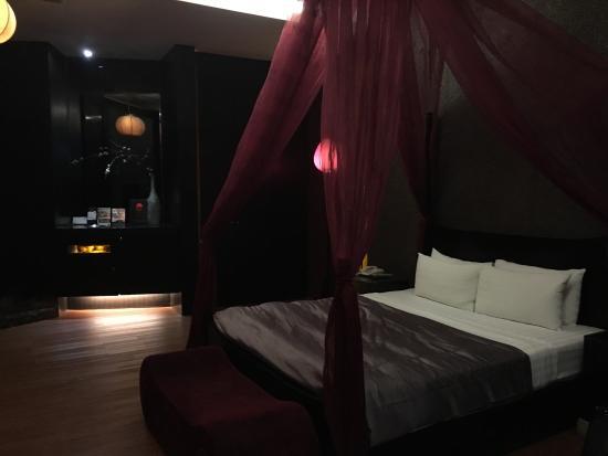 Xiduo Hotel
