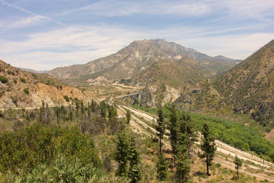Angeles National Forest Arcadia 2019 All You Need To