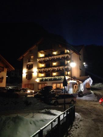 Piccolo Hotel Claudia: photo1.jpg