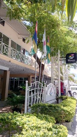 Manisa Hotel Photo