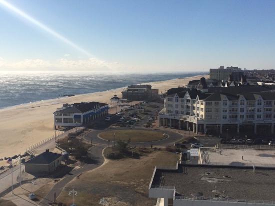 Ocean Place Resort And Spa Nj Tripadvisor