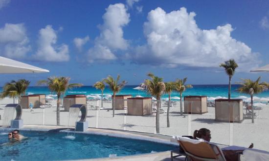 jaccuzi picture of le blanc spa resort cancun cancun tripadvisor rh tripadvisor com