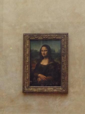Museu do Louvre: photo4.jpg