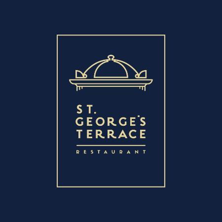 St Georges Terrace Restaurant Carrick On Shannon County Leitrim