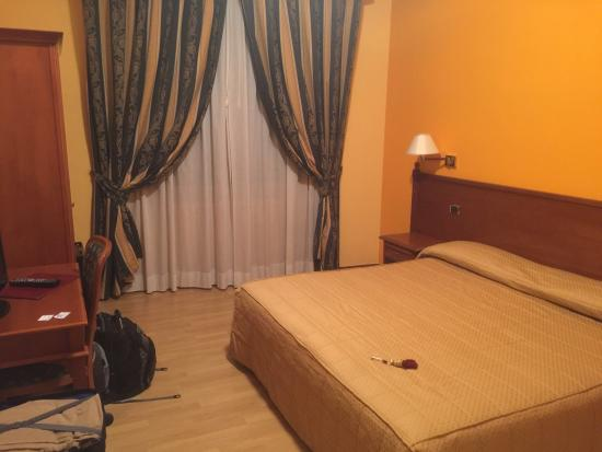 Hotel Ristorante Il Vigneto: photo0.jpg