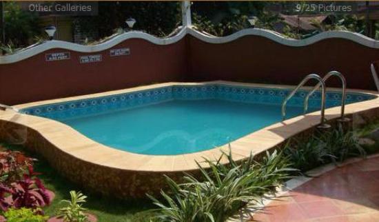 Renzo's Inn Image