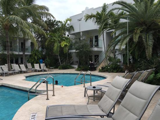 Santa Maria Suites: photo1.jpg