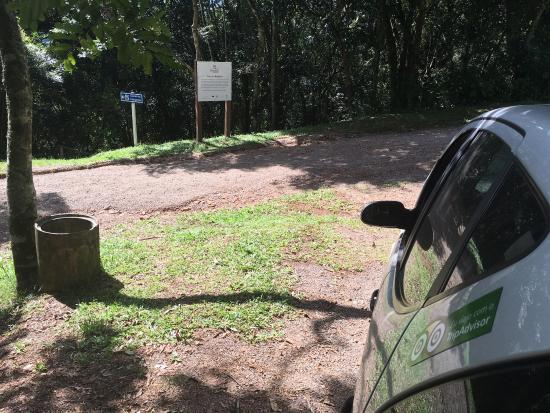 Caverna Indigena