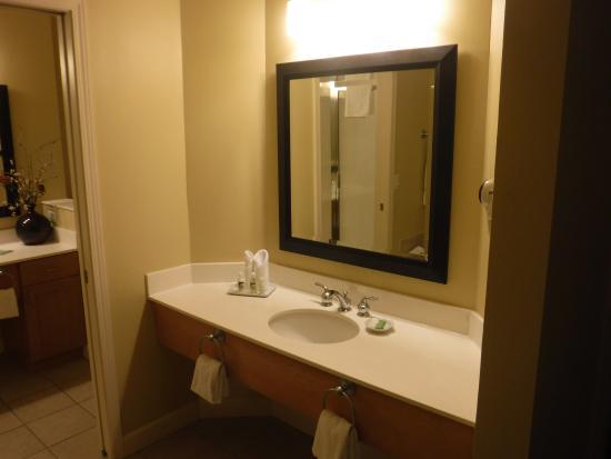 Holiday Inn Club Vacations at Lake Geneva Resort Φωτογραφία