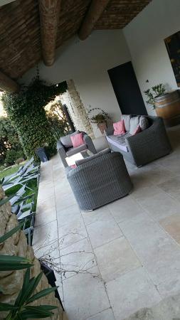 Les Terrasses: Snapchat-5300937322087903724_large.jpg