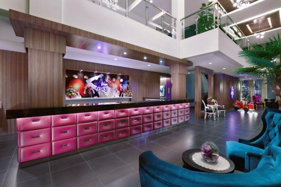 fame hotel batam see 33 reviews price comparison and 39 photos rh tripadvisor com sg