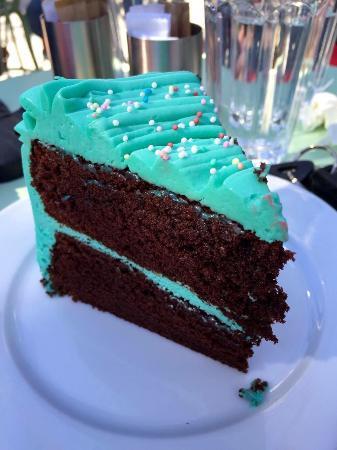 Cake Kifisia