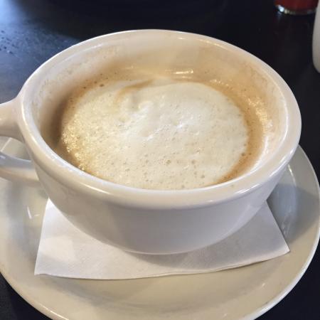 Cafe Brazil: photo2.jpg