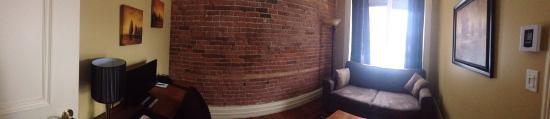 Unilofts Grande-Allee Photo
