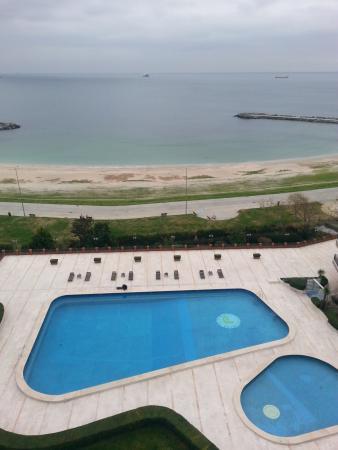 Cinar Hotel Photo