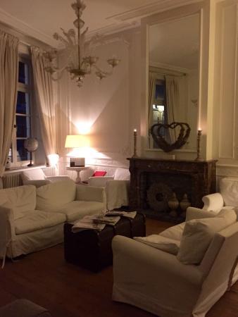 Hotel Montanus: photo2.jpg